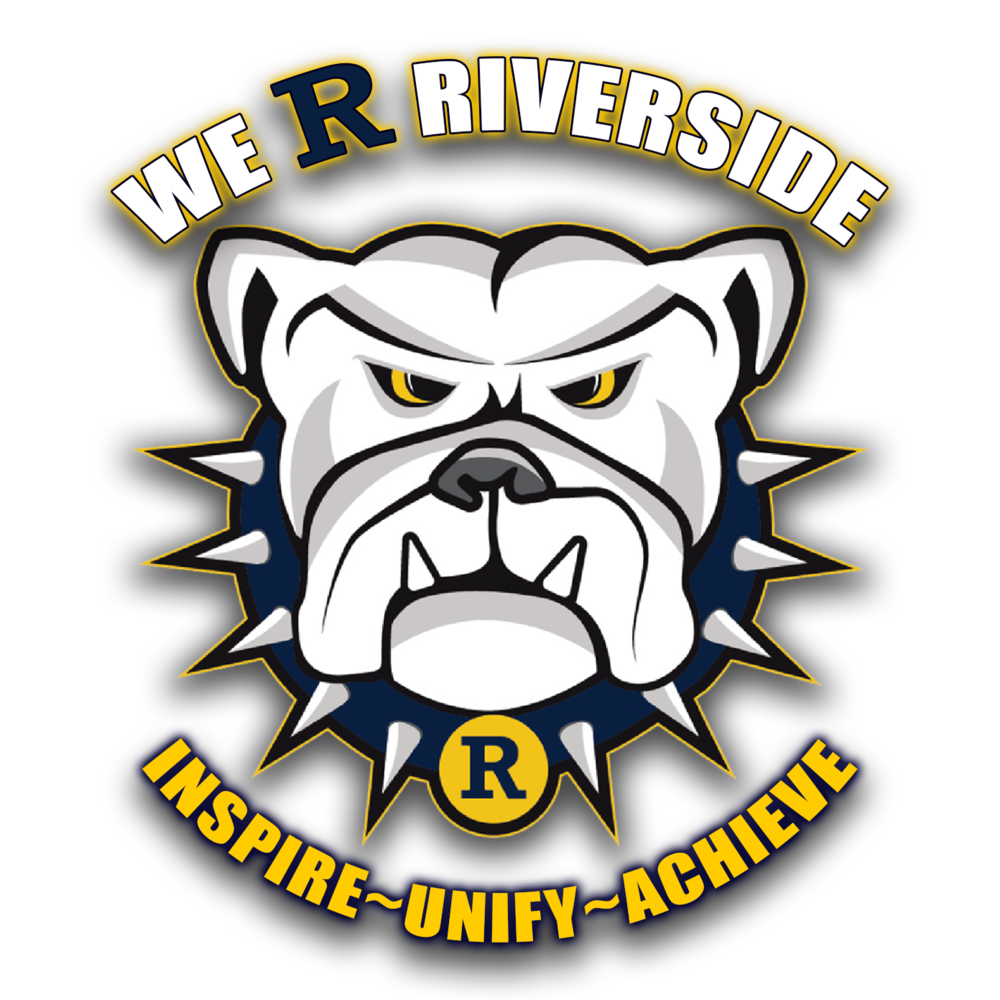 Riverside Grade 9-12 Online Course Registration for 2020-2021 school year